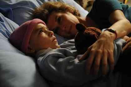 Oscar et la dame rose - Photo 4