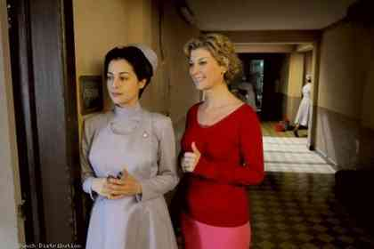 Oscar et la dame rose - Photo 6