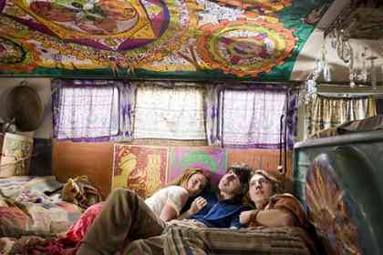 Hotel Woodstock - Photo 3