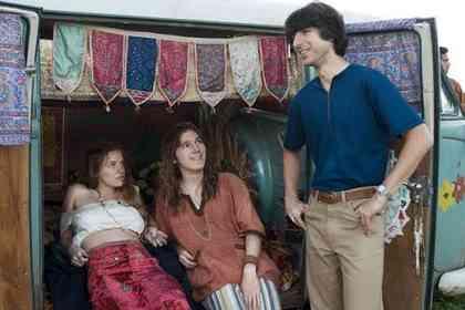 Hotel Woodstock - Photo 5