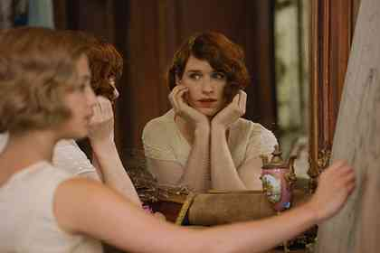 The danish girl - Photo 1