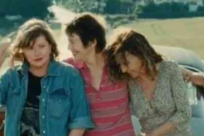Thelma, Louise et Chantal - Photo 6