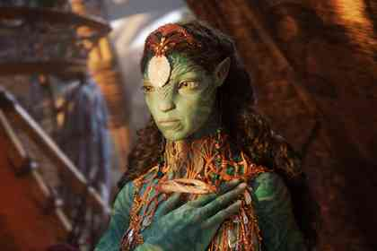 Avatar 2 - Photo 1
