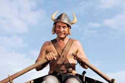 Vic le Viking - Photo 8