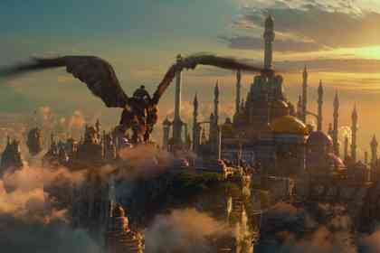 Warcraft : le commencement - Photo 5