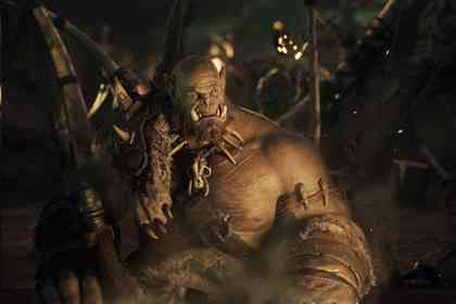 Warcraft : le commencement - Photo 6