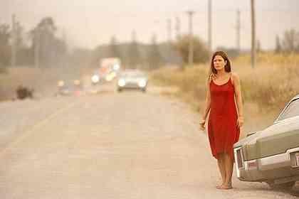 Highwaymen - Photo 4