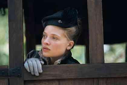 La Princesse de Montpensier - Photo 19