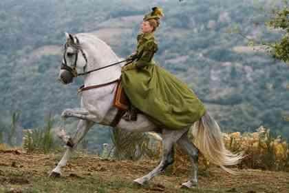 La Princesse de Montpensier - Photo 21