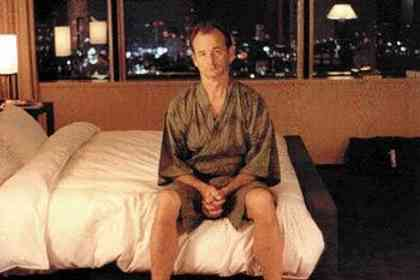 Lost in translation - Photo 1