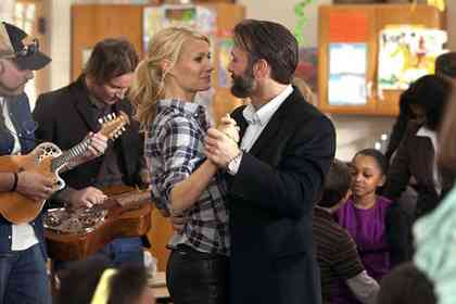 Country Strong - Photo 4