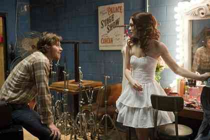 Country Strong - Photo 5