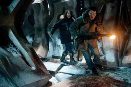 The Thing - Photo 5