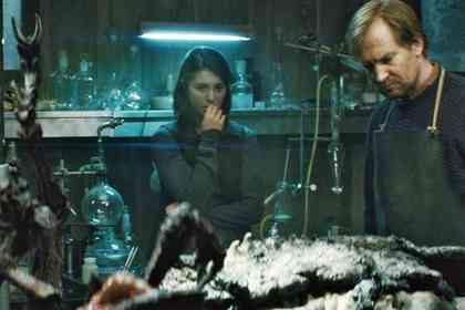 The Thing - Photo 7