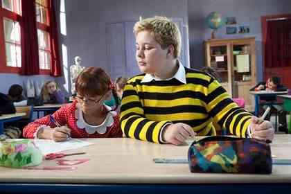 L'élève Ducobu - Photo 2