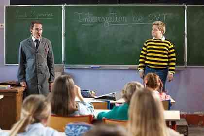 L'élève Ducobu - Photo 3
