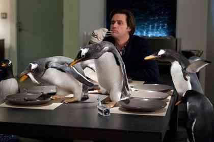 Monsieur Popper et ses Pingouins - Photo 1