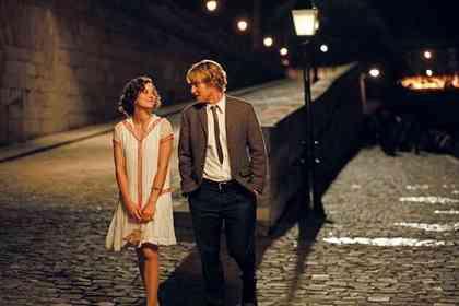 Midnight in Paris - Photo 2