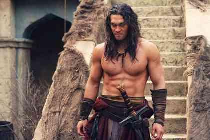 Conan le Barbare - Photo 3