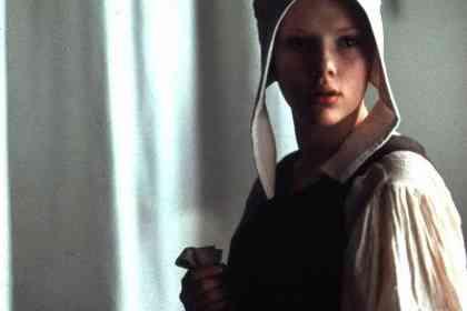La Jeune fille à la Perle - Photo 6