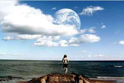 Another earth - Photo 2