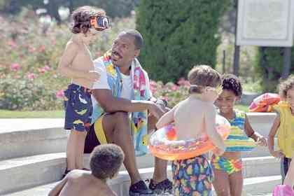Daddy Day Care - Foto 2