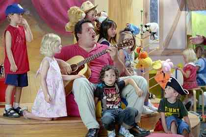 Daddy Day Care - Foto 3