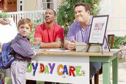 Daddy Day Care - Foto 4