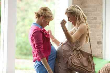 What to Expect when you're Expecting - Foto 4