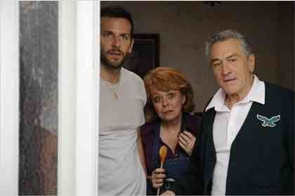 The Silver Linings Playbook - Foto 2