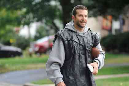 The Silver Linings Playbook - Foto 11