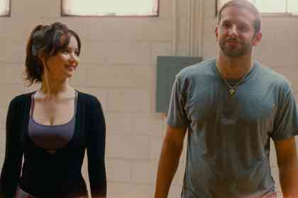 The Silver Linings Playbook - Foto 8