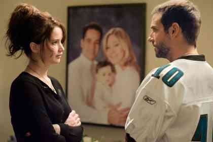 The Silver Linings Playbook - Foto 10