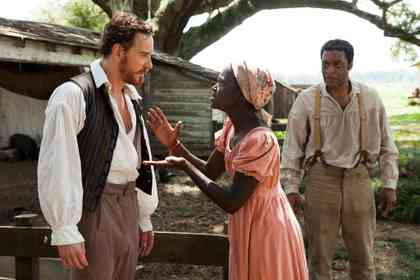 12 Years a Slave - Foto 3
