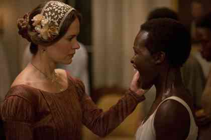 12 Years a Slave - Foto 4