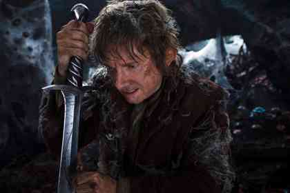 The Hobbit: The Desolation of Smaug - Foto 4