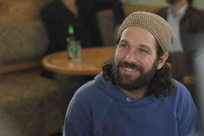 Our Idiot Brother - Foto 1