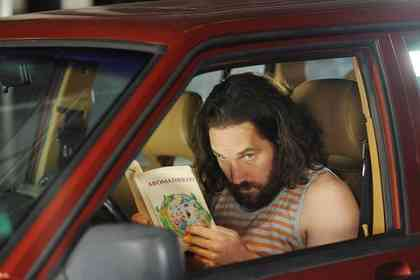 Our Idiot Brother - Foto 5