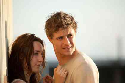 The Host - Foto 5