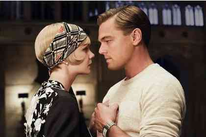 The Great Gatsby - Foto 3