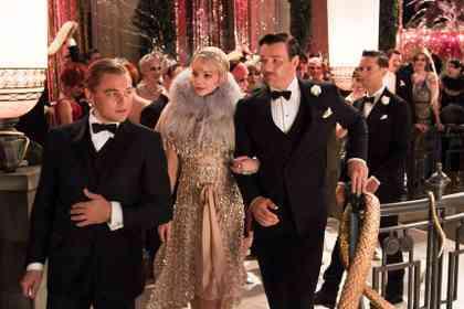 The Great Gatsby - Foto 7