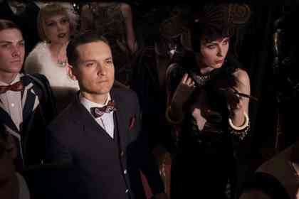 The Great Gatsby - Foto 9