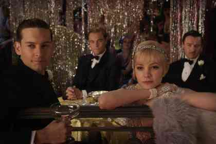 The Great Gatsby - Foto 10
