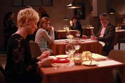 Brasserie Romantiek - Foto 2