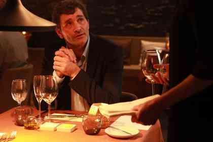 Brasserie Romantiek - Foto 5
