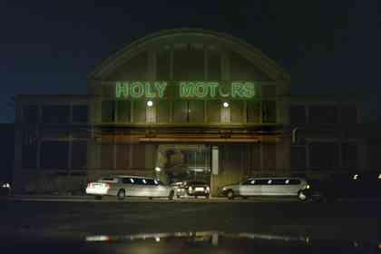Holy Motors - Foto 6
