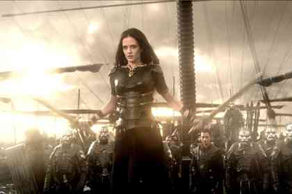 300 : Rise of an Empire - Foto 1