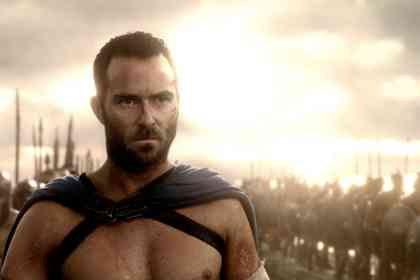 300 : Rise of an Empire - Foto 2