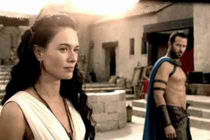 300 : Rise of an Empire - Foto 5