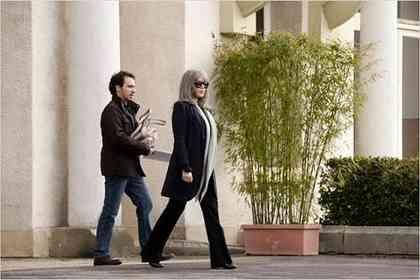 David et Madame Hansen - Foto 2